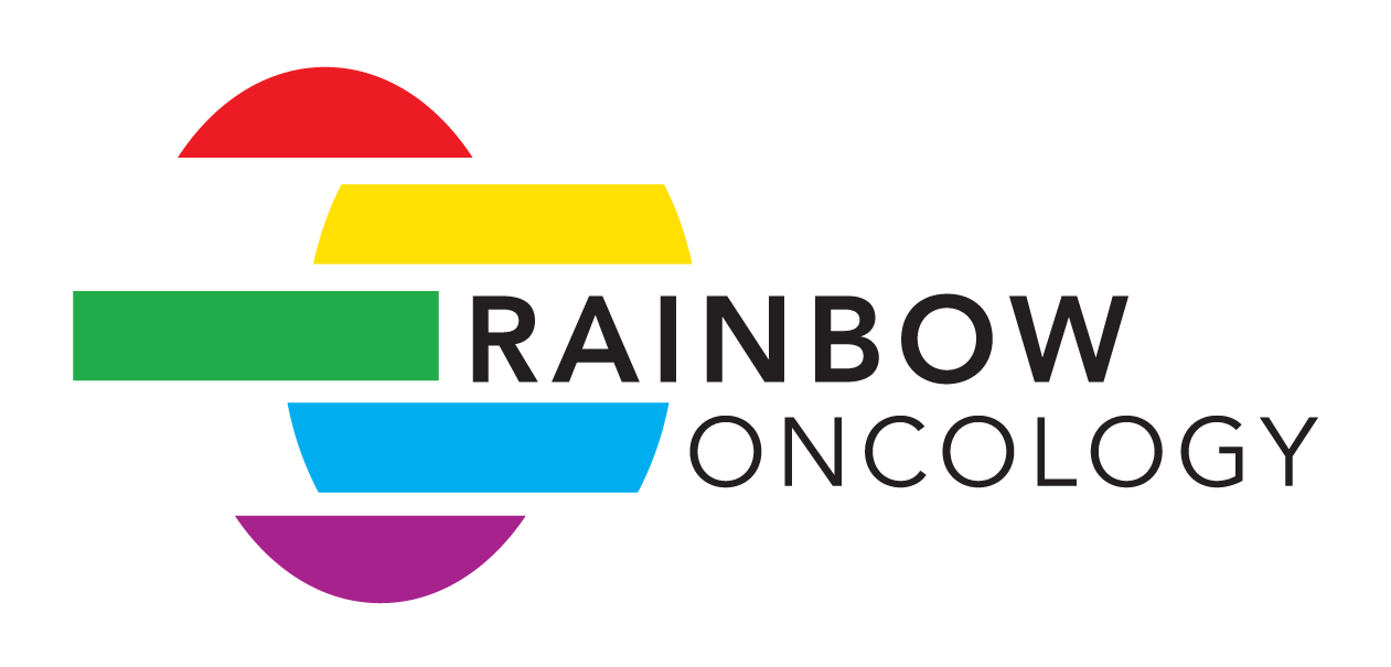 Rainbow Oncology