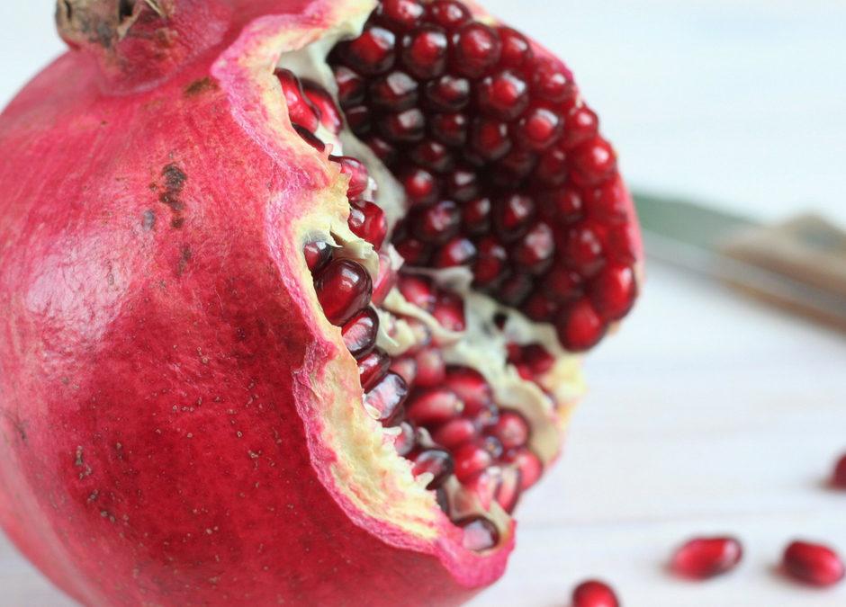 Antioxidants & Treatment