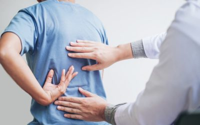 The role of physiotherapy in oncology patients