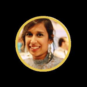Dr Lashistha Parthab
