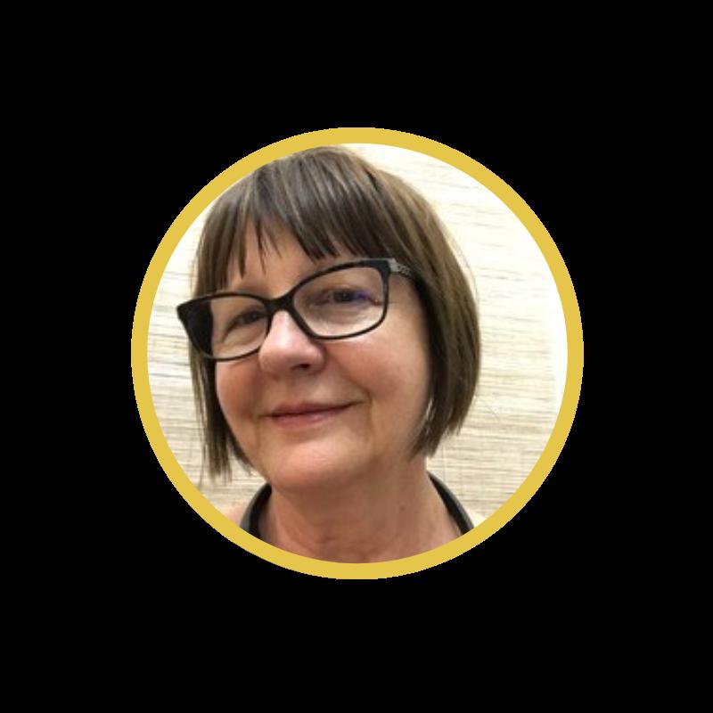 Dr Teresa Burmecha-Szpak